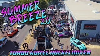 Summer Breeze 2.0 |  After Movie | Turbokurve |
