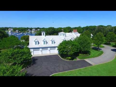 60 Harbor Road, Harwich Port, MA 02646 | Cape Cod