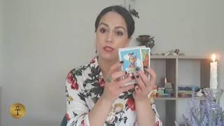 PESTI IUNIE 2019 Tarot Horoscop. ACTIONEAZA , AFLI ADEVARUL SITUATIEI .