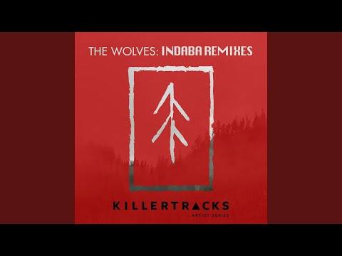 The Wolves (ARQTIC Remix)