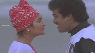 Song of The Day 132    Telugu Movies Video Songs    Shlimarcinema