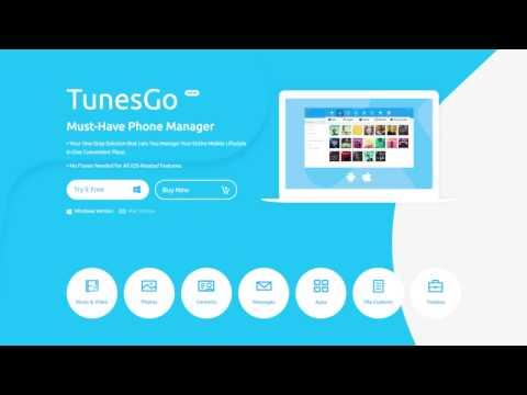 Как сделать бекап ваших контактов, SMS, музыки, фото, видео с Андроид на ПК в один клик