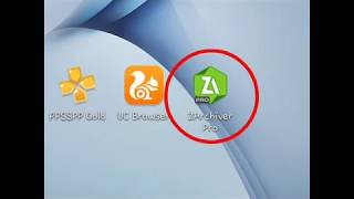 Gambar cover How to Extract file using Zarchiver Pro?