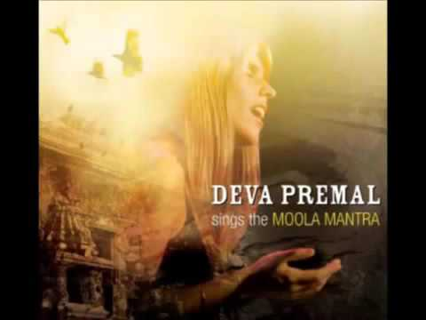 Moola Mantra   Deva Premal full version