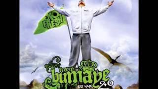 Eko Fresh feat. Summer Cem - Landsleute 2 [New 2010 Frezzy Bumaye 2.0]