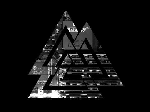 MASTER BOOT RECORD - C:\CHKDSK /F - FULL ALBUM OFFICIAL