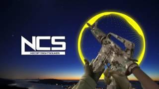 Video [CS:GO] Alan Walker - Fade (NCS Release) Gun Sync [REMAKE] download MP3, 3GP, MP4, WEBM, AVI, FLV April 2018