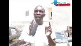 Download Video Radiation d'Ousmane Sonko: les sénégalais se prononcent MP3 3GP MP4
