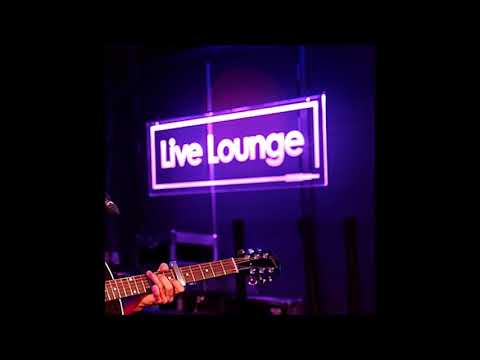 Puddle of Mudd - Blurry (Live Lounge Acoustic)