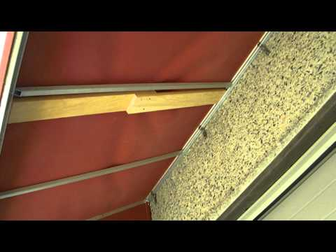 canvas-awning-repair-part-2.