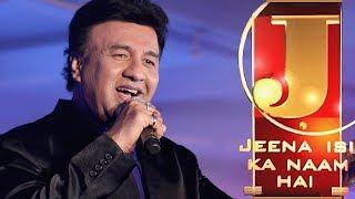 Jeena Isi Ka Naam Hai - Episode 22 - 28-03-1999