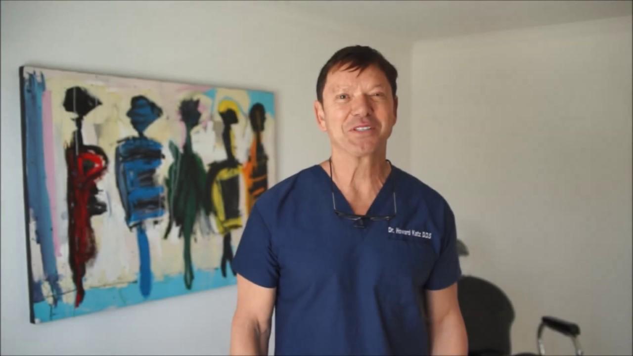 Botox Training New York