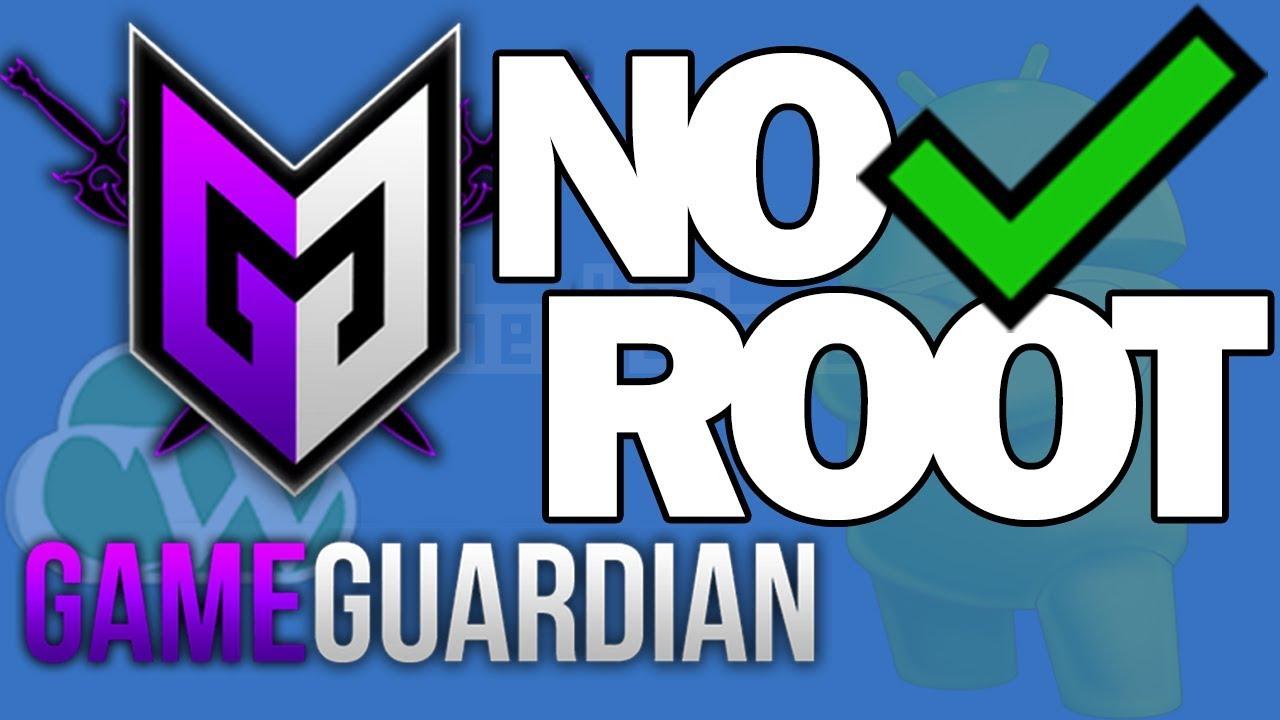 download game guardian apk mod