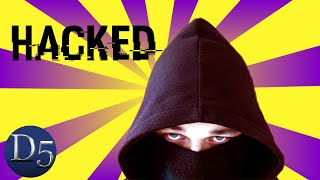 Wosrt Data Breaches: Discover the 5 worst data breaches - Top 5 Video