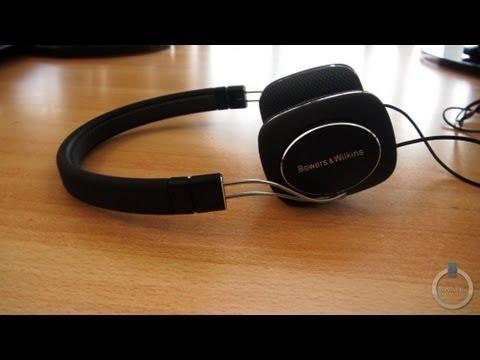 bowers-&-wilkins-p3-headphones-review:-high-quality-sound,-stylish-design---bwone.com