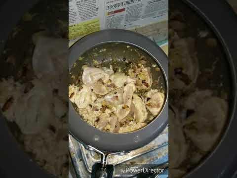 Tasty boil chicken recipe for gym,🏋️