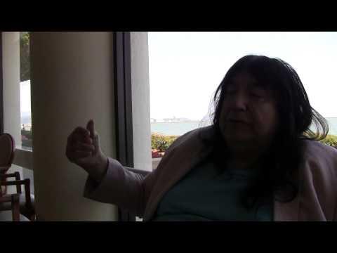 Roy Bhaskar Interview