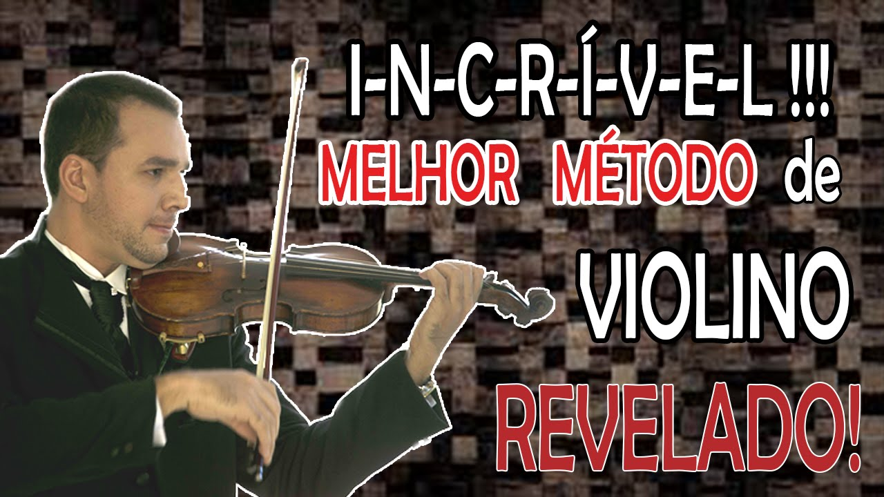 Metodo Para Violino Schmoll Pdf