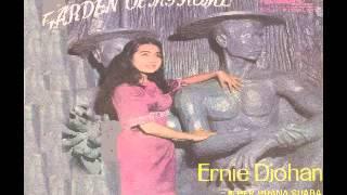 GARDEN OF MY HOME BY ERNIE DJOHAN