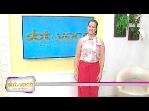 SBT e Você 06/06/18 na íntegra