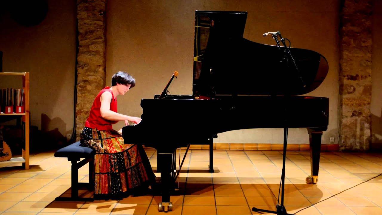 Download J.S. Bach / B. Marcello - Concerto en ré mineur BWV 974 : Adagio - Florence Robineau