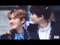 [ChanBaek] 2017 January Compilation ♥
