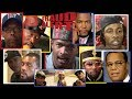 Secrets of New York - History of the Black Conscious Hussle & How It Robs Us of True Spirituality 2