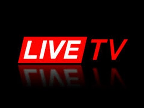 Watch Live TV  (PVR Simple Client) on Kodi