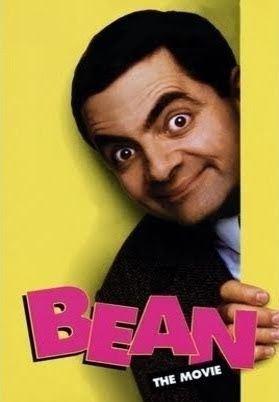 Mr bean the whole bean mr bean on a car roof 13 youtube bean solutioingenieria Choice Image