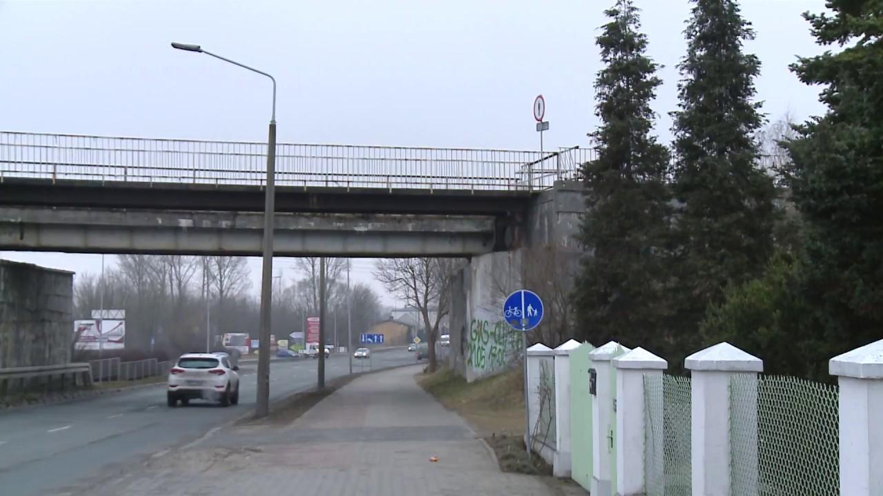 TKB – Drugie samobójstwo na wiadukcie – 16.03.2018