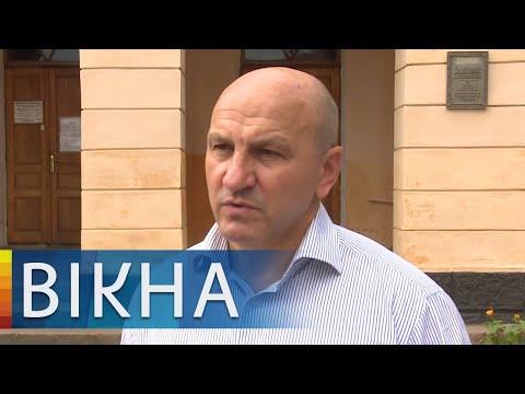 Тотальный карантин возвращается? Последние новости о коронавирусе в Украине | Вікна-Новини