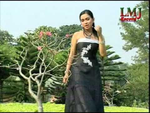 Boru Panggoaran