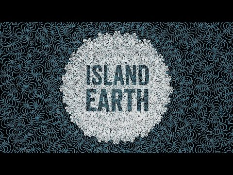 Island Earth- Kickstarter Trailer