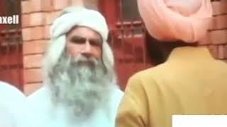 Super Singh 2017 DVD SCR Punjabi full movie