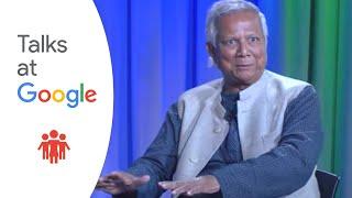 muhammad-yunus-quota-world-of-three-zeros-the-new-economics-of-zero-poverty--quot-talks-at-google