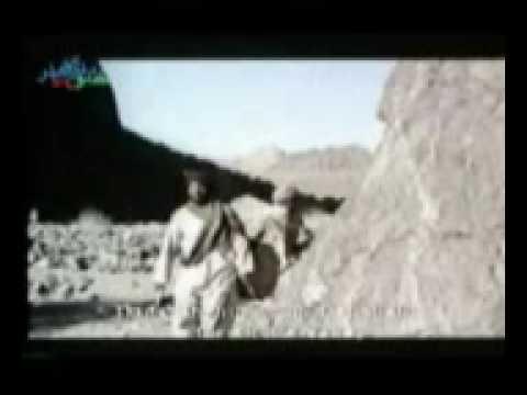 irani balochs history.  ...    sistan baluchistan