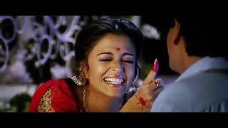 Bairi Piya Full Movie Song HD   Devdas ( 2002 ) Full Movie Song HD