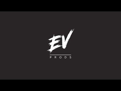 Bande-démo Corporate - EV Prods  - Productions audiovisuelles 2019