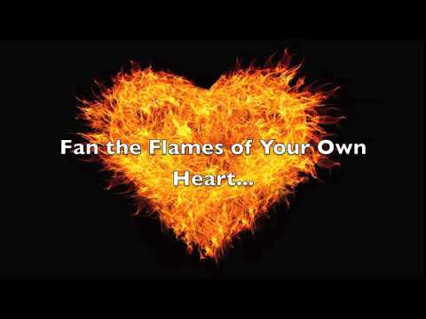 Ignite The Heart 2- Epic Music- Inferno-Barry Goldstein