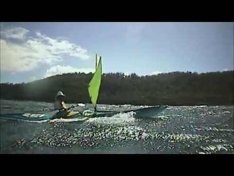 A Trip to Maatsuyker Island 2007