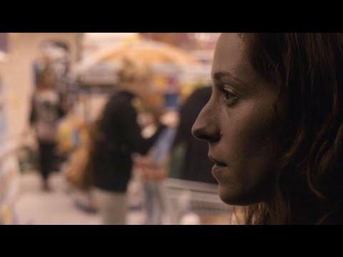 SEPTEMBER Trailer | Festival 2013
