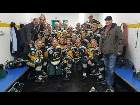 RCMP update on fatal bus crash involving Humboldt Broncos junior hockey team