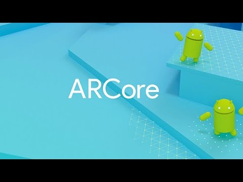 Download Youtube: Google ArCore On Redmi Note 4 [Hands On]