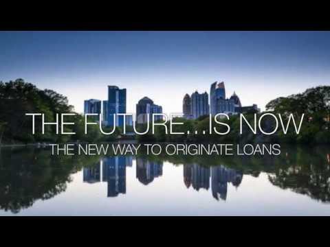 Southeast Mortgage New Origination Process