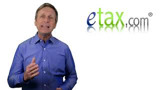 Business Start-Up Tax Deduction