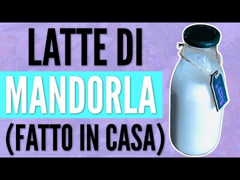 latte-di-mandorla-fatto-in-casa