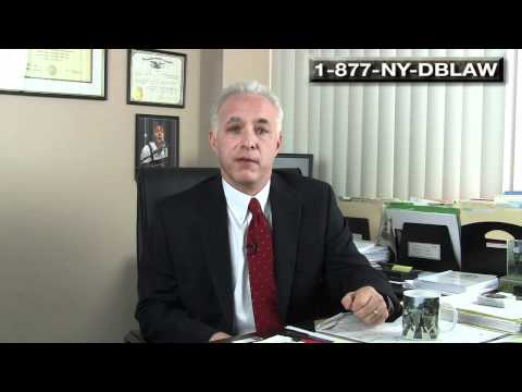 ny-workers-compensation:-can-the-insurance-company-contact-me-after-an-award?