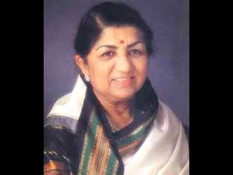 SONG OF RAAG BHAIRAV (MOHE BHUL GAYE) BY NUPUR AGRAWAL
