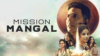 Mission Mangal   full movie   hd 720p   akshay kumar, sonakshi sinha #mission mangal review and fact