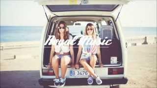 Indie Dance / Nu Disco / Chillwave - Summer Mix 2015 #1